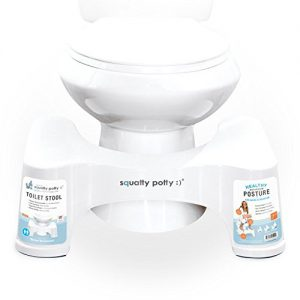 Original Squatty Potty For Adults And Children
