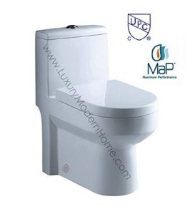 Top Rated Very Small Toilet For Tiny Bathrooms