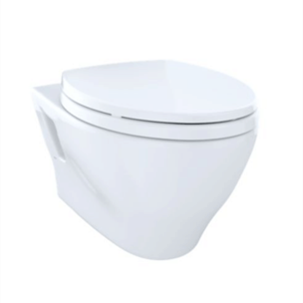 Toto Aquia Wall Hung Toilet Review