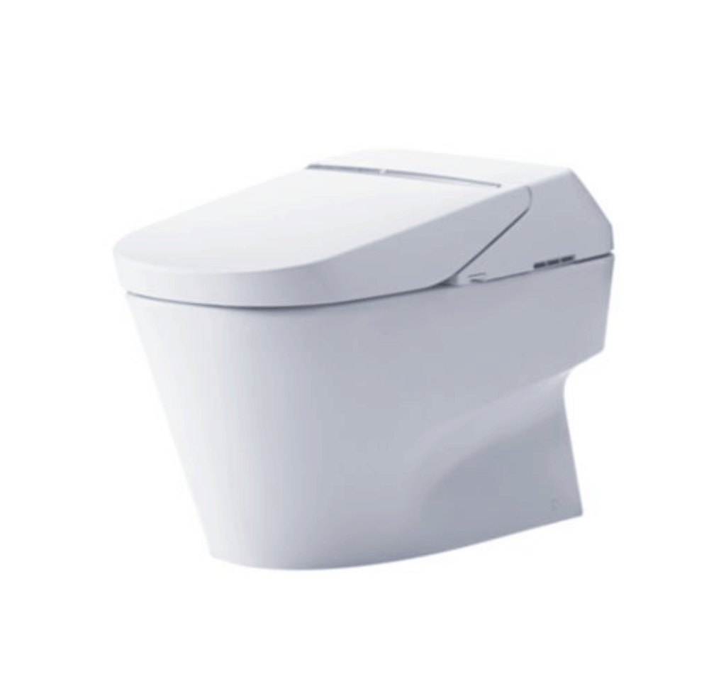 Toto Neorest Review