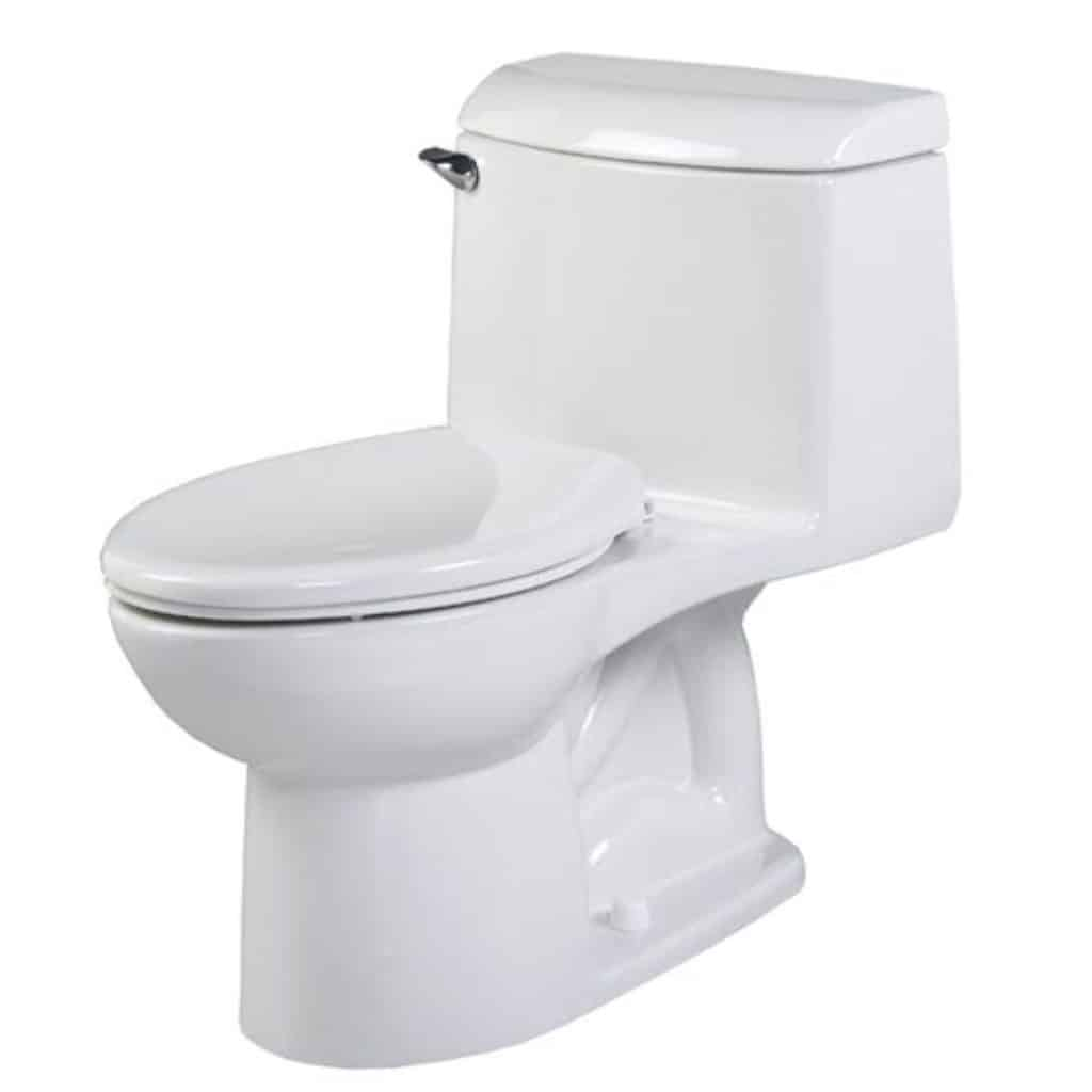 American Standard Champion 4 Toilet Review
