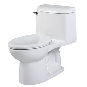 Best Toilets For Flushing