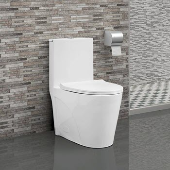 Best Toilet For Small Bathrooms
