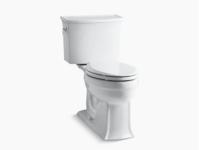 Kohler Archer Toilet Review