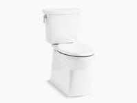 Kohler Corbelle Toilet Review