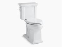 Kohler Tresham Toilet Review