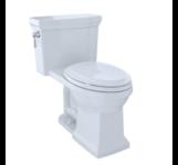 TOTO Promenade II Toilet Review